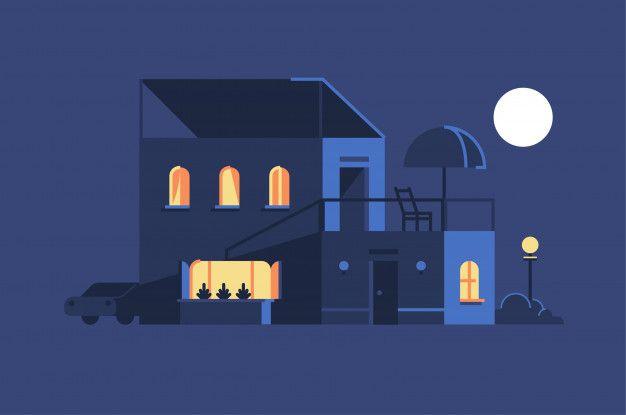 casa airbn